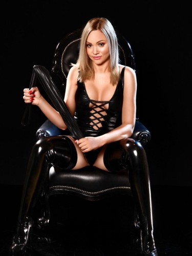 Sex ad by kinky escort Amelia (22) in London - Photo: 4