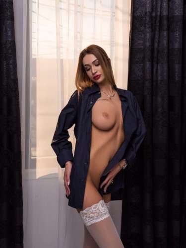 Sex ad by kinky escort Sarah (23) in London - Photo: 3