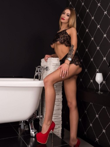 Sex ad by kinky escort Sarah (23) in London - Photo: 1