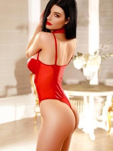 Sex ad by kinky escort Aida (21) in London - Photo: 4