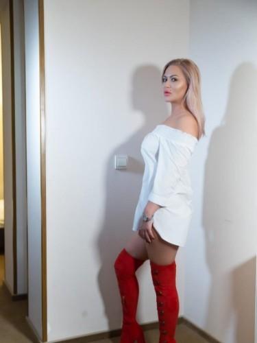 Sex ad by kinky escort Ashley (21) in London - Photo: 4