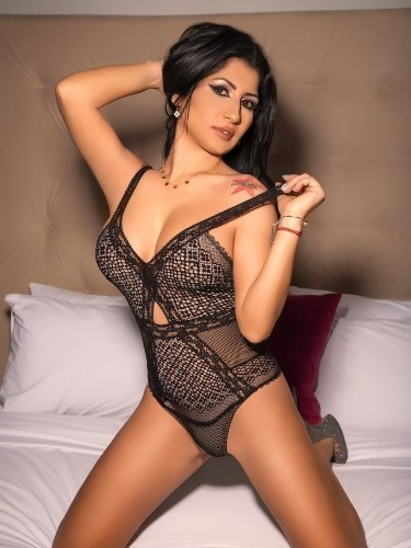 Sex ad by kinky escort Tania (21) in London - Photo: 1