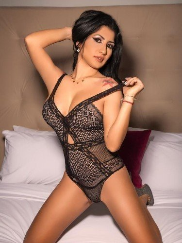 Sex ad by kinky escort Tania (21) in London - Photo: 7