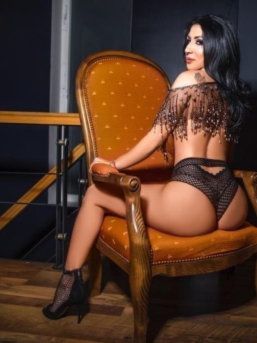 Sex ad by kinky escort Tania (21) in London - Photo: 6