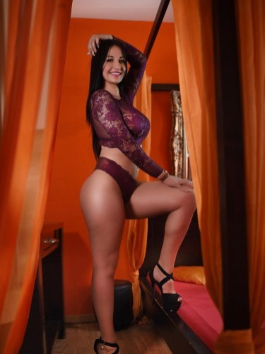 Sex ad by kinky escort Alice (31) in London - Photo: 3