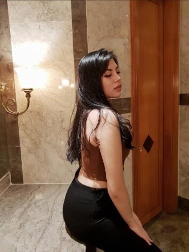 Sex ad by escort Nora (22) in Kuala Lumpur - Photo: 5
