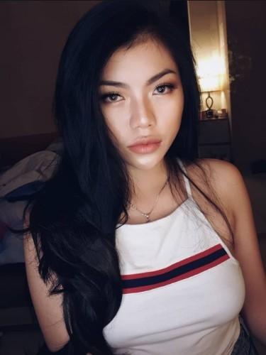 Sex ad by escort Nora (22) in Kuala Lumpur - Photo: 1