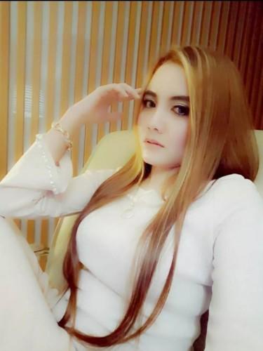 Sex ad by escort Aniya (22) in Kuala Lumpur - Photo: 1