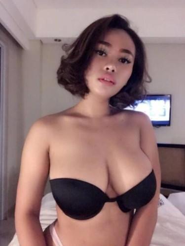 Sex ad by escort Farah (23) in Kuala Lumpur - Photo: 3