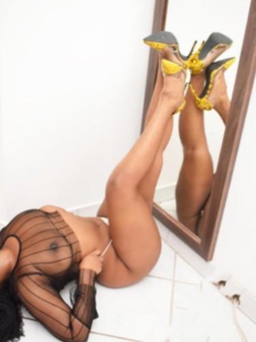 Sex ad by kinky escort Shiela (23) in Rabat - Photo: 3