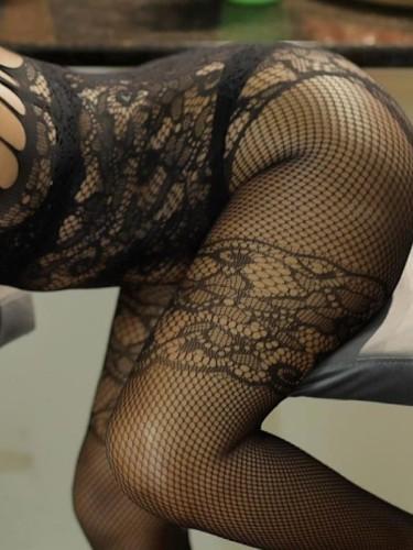 Sex ad by kinky escort Flavia (22) in Casablanca - Photo: 4