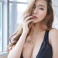 24hr Escort Girl - Sex ads of the best escort agencies in Taipei - Sanae