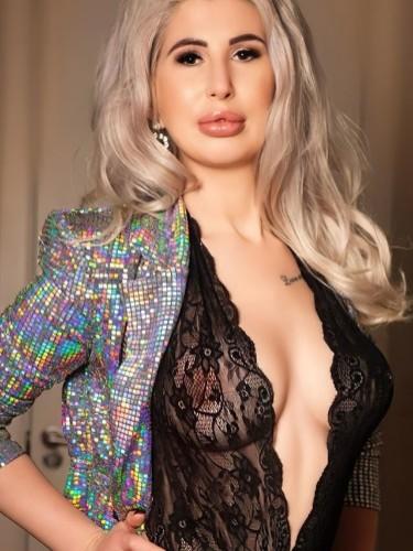 Sex ad by kinky escort Jesy (32) in London - Photo: 1