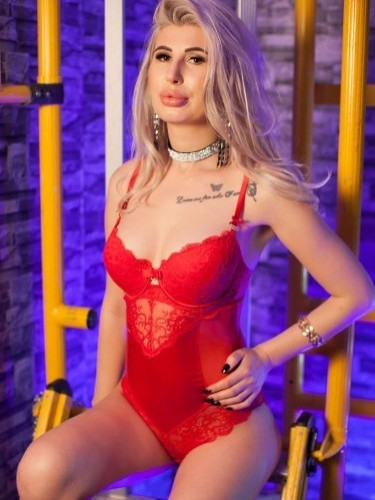 Sex ad by kinky escort Jesy (32) in London - Photo: 3