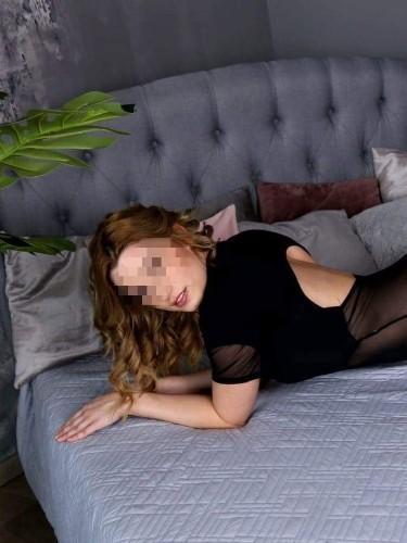 Teenager sex advertentie van Delphine in Eindhoven - Foto: 2