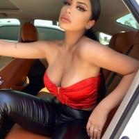 Rose Escort Agency - Sex ads of the best escort agencies in Россия - Tina