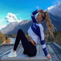 Elite Luxury Escorts - Sex ads of the best escort agencies in Россия - Ilona