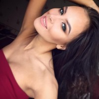 Brilliance Girls - Sex ads of the best escort agencies in Россия - Tina