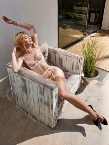 Sex ad by kinky escort Lika (25) in Ayia Napa - Photo: 6
