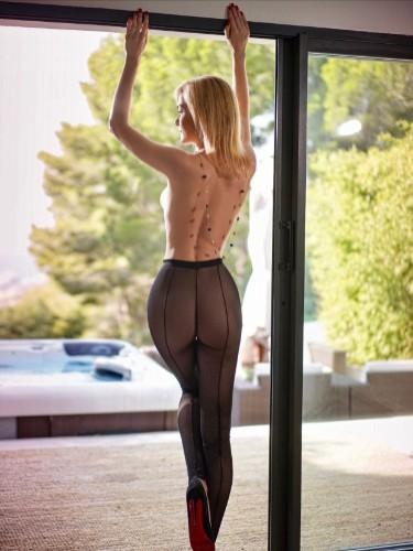 Sex ad by kinky escort Lika (25) in Ayia Napa - Photo: 5