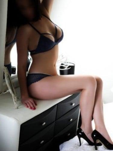 Sex ad by escort Deniz (21) in Frankfurt - Foto: 5