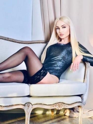 Sex ad by escort Angelica Vip (20) in Limassol - Photo: 3