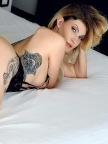 Sex ad by kinky escort Andrea (28) in Westminster - Photo: 3