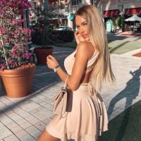 Royal Models Msk - Sex ads of the best escort agencies in Россия - Marina