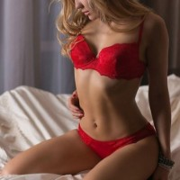 Outcall Escort - Sex ads of the best escort agencies in Germany - Hazel