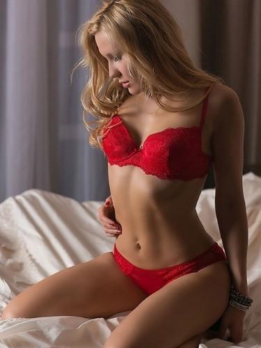 Sex ad by kinky escort Hazel (24) in Frankfurt - Photo: 1