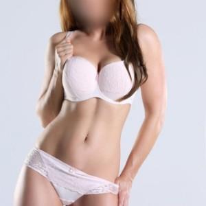 Sex ad by kinky escort Grace (22) in Frankfurt
