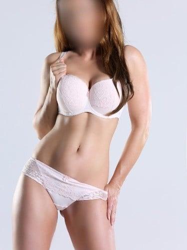Sex ad by kinky escort Grace (22) in Frankfurt - Photo: 1