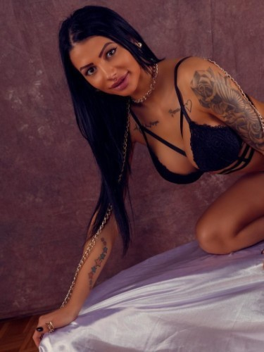 Sex ad by kinky escort Chleo (21) in London - Photo: 6