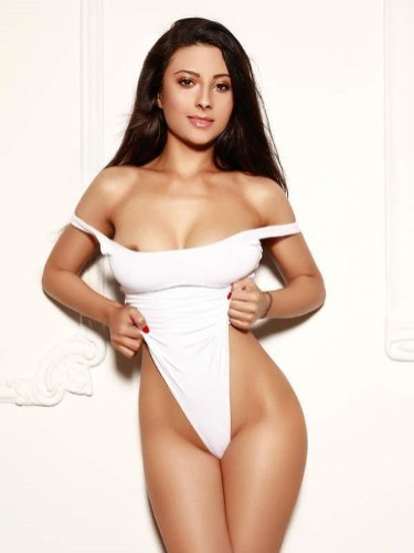 Sex ad by kinky escort Abby (23) in London - Photo: 2