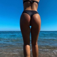 Apollo Models - The best brothels sex ads in Cyprus - Victoria