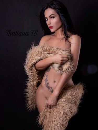 Sex ad by kinky mistress shemale Thaliana Ts (24) in Limassol - Photo: 6