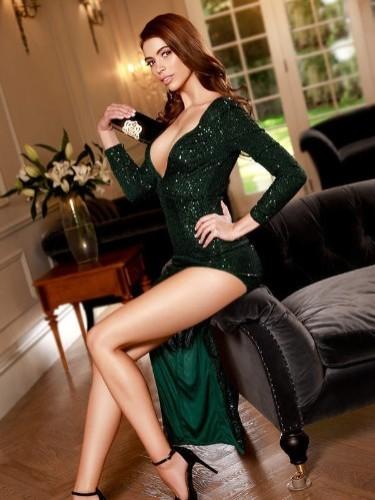 Sex ad by escort Aisha (24) in London - Photo: 3