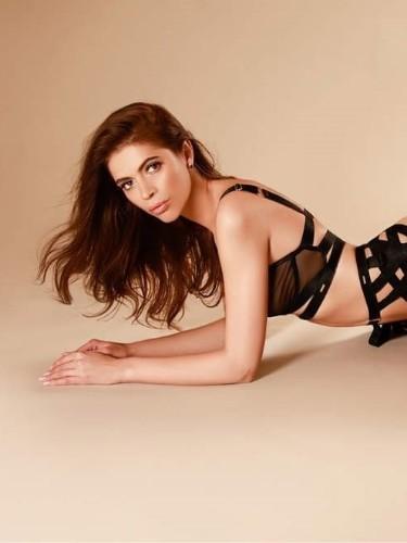 Sex ad by escort Aisha (24) in London - Photo: 2