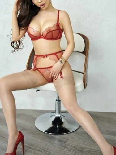 Sex ad by kinky escort Amy (25) in London - Photo: 6