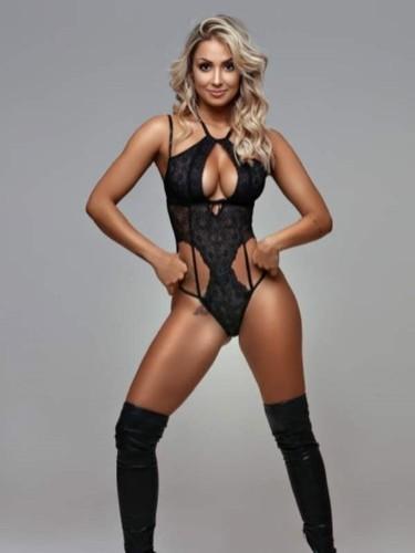 Sex ad by kinky escort Anita (26) in London - Photo: 1
