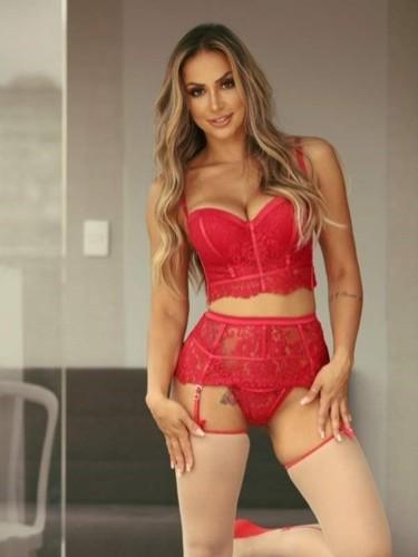 Sex ad by kinky escort Anita (26) in London - Photo: 2
