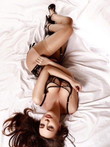 Sex ad by escort Cataleya (25) in London - Photo: 6