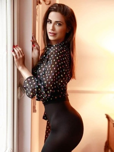 Sex ad by escort Cherry (29) in London - Photo: 4