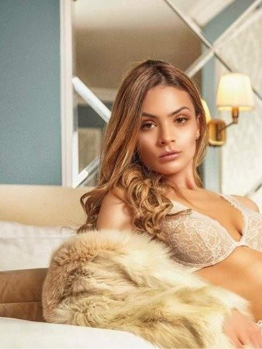 Sex ad by escort Erika (21) in London - Photo: 7