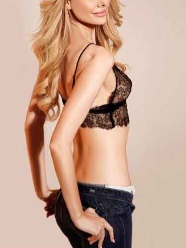 Sex ad by kinky escort Fern (28) in London - Photo: 4