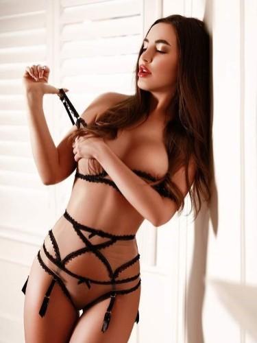 Sex ad by kinky escort Grace (23) in London - Photo: 5