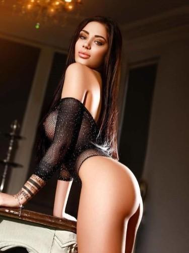 Sex ad by kinky escort Iris (23) in London - Photo: 4