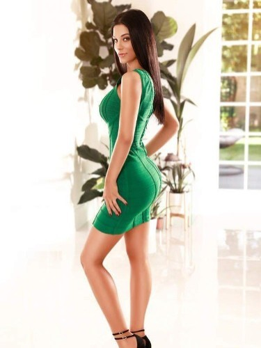 Sex ad by escort Jasmine (22) in London - Photo: 3