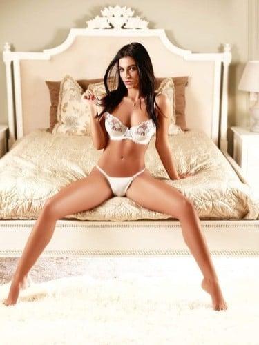 Sex ad by escort Jasmine (22) in London - Photo: 6