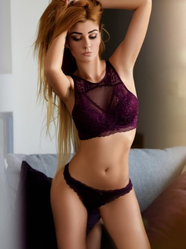Sex ad by kinky escort Ivana (23) in London - Photo: 1